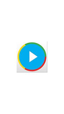 影音先锋iOS版 v2.6.0 - 截图1