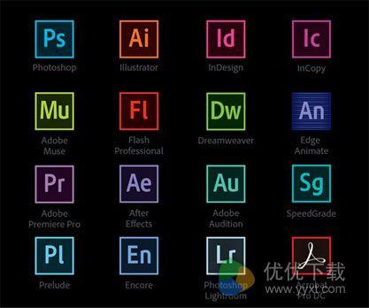 Adobe创营收新纪录:订阅业务业绩增长3