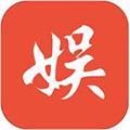 人人娱乐iOS版 V1.0