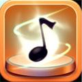 卡脆Radio官方版 V1.0.3