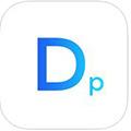 抑郁症自评iOS版 V1.0