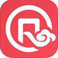 如意钢镚iOS版 V1.0