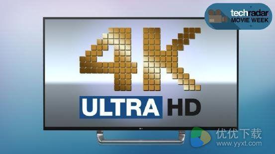 4K电视和超高清电视哪个好