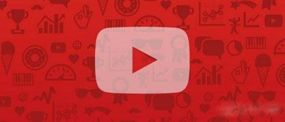 YouTube直播美国总统大选辩论