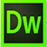 Dreamweaver CC 2017 mac版 v17.0