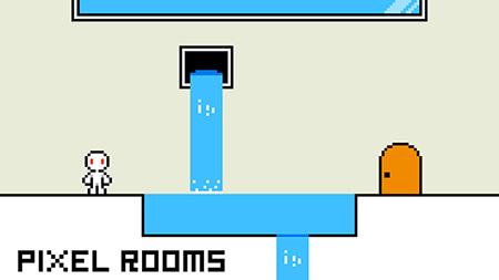 Pixel Room测评1