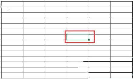 Excel怎么快速输入各类数据的1