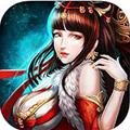 桃色无双iOS版 V2.8.5