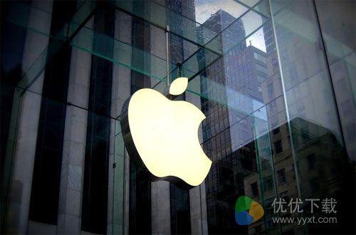 苹果三星竞争激烈
