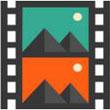 曦力视频转换器官方版 v7.8.18