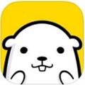 伐木累app安卓版 v2.1.6