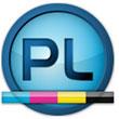 PhotoLine官方版 v19.51