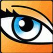 ACDSee Pro 10 32位注册版 V10.0.625