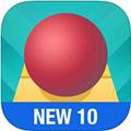滚动的天空iOS版 v1.2.8