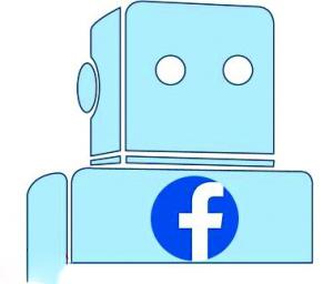真正革命将到来:聊天机器人将成为私人小秘书