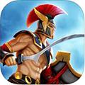 奥林匹斯的崛起iOS版 V2.7.0
