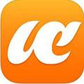 UC钱包iOS版 V1.0