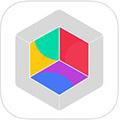 海报拼图iOS版 V1.0.0