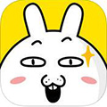 聊播iOS版 V1.0.0