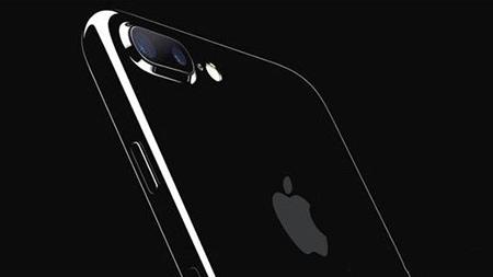 iphone7触摸敏捷度调节方法
