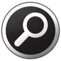 野狼基调查询器正式版 v2.8