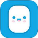 米兔定位电话安卓版 v2.0.18