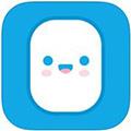 米兔定位电话iOS版 V2.1.7