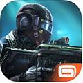 现代战争5:眩晕风暴iOS版 V2.1.0