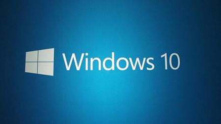 Windows10活跃设备已达四亿:据3年10亿台装机量目标仍差甚远
