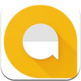 Google Allo安卓版 v1.0.006_RC18