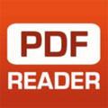轻快pdf阅读器官方版 V1.5