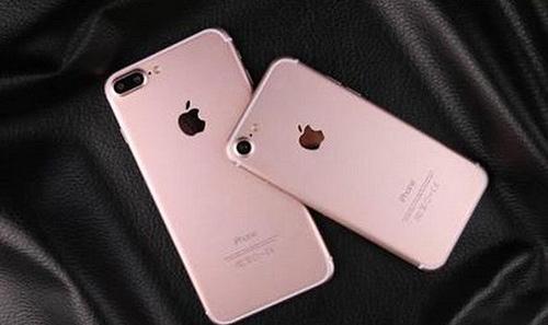 iPhone7/7plus长截屏方法