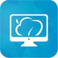 达龙云电脑安卓版 v2.0.0
