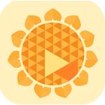 向日葵iOS主控端版 v7.0
