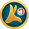 K7游戏中心官方版 v2.5.9.0