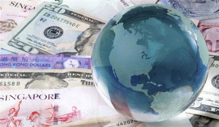 微软与美银美林合作区块链项目:成本更低也更安全