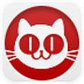猫眼电影安卓版 v7.4.0