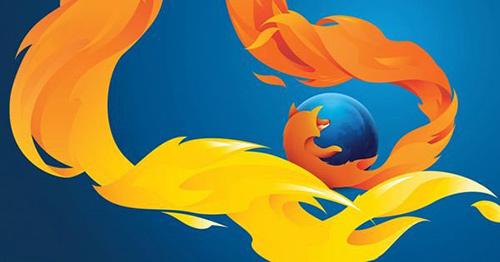 Firefox 53版本将更新:不再支持Windows XP与Vista