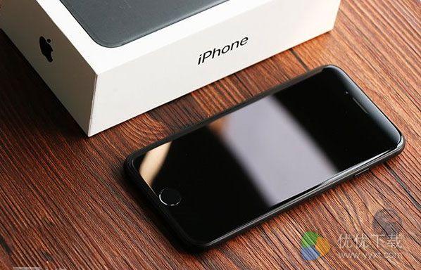 明年上市iphone8