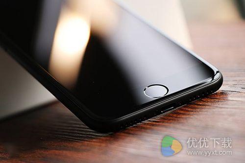 iPhone7/Plus订单大涨:仍难超过前代
