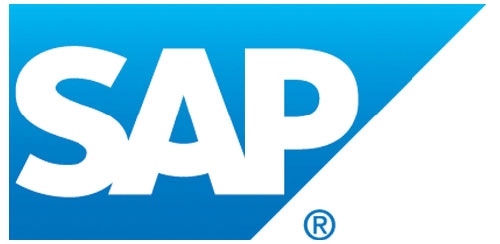 SAP开玩物联网