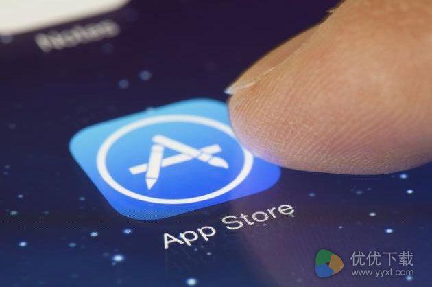 苹果清理app