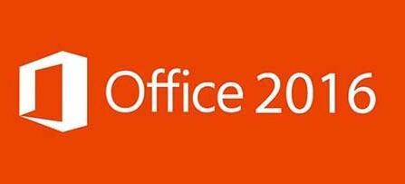 Office2016专业增强版(x64/x32) - 截图1