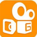快手直播伴侣官方版 v1.6.0.233