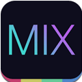 MIX滤镜大师手机版 v4.2.1