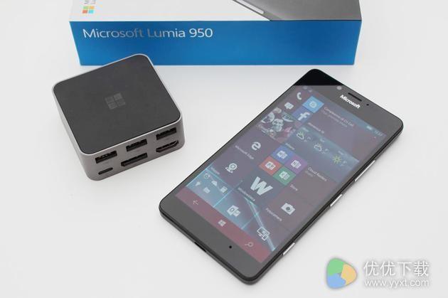 距黑莓之后 微软也要放弃消费者手机业务