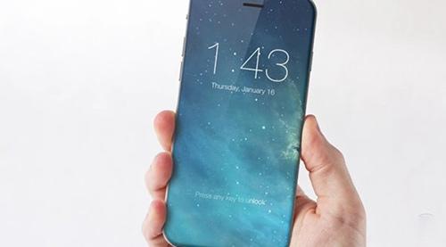 2017年iPhone产品预测:高端版本将采用不锈钢中框