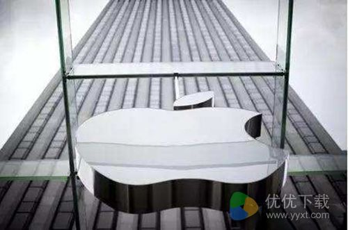 苹果iPhone被诉构成专利侵权赔2210万美元:国内厂商该深思2