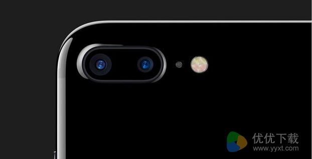 iPhone 7几大问题困扰消费者2