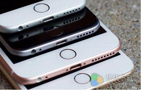 iPhone 7几大问题困扰消费者5